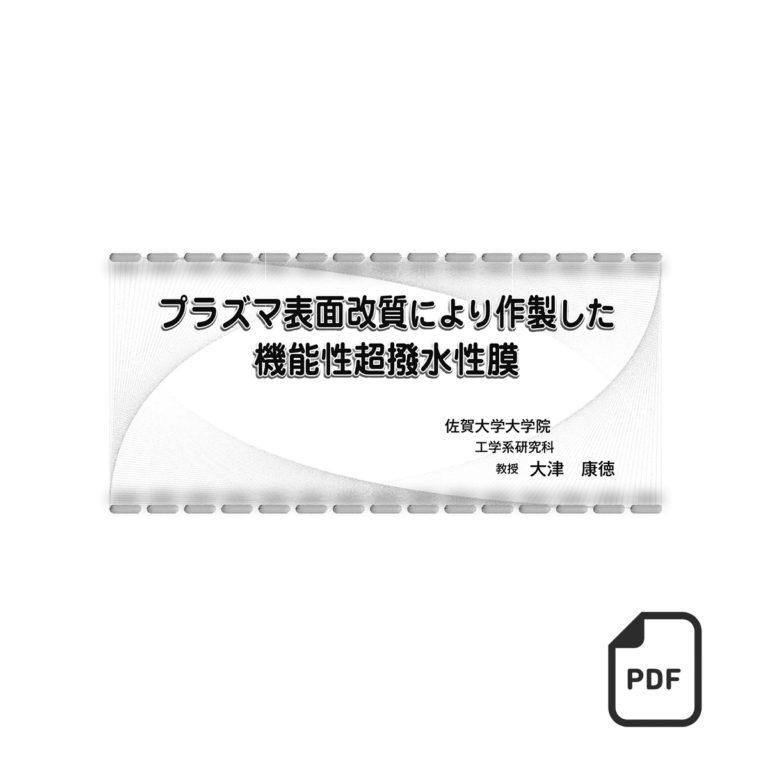 fj04006210