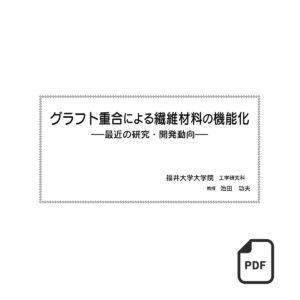 fj04006300
