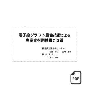 fj04006400