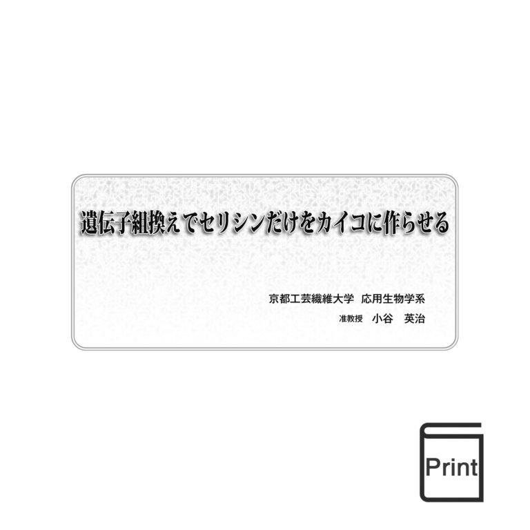 fj02005600prnt