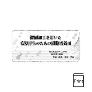 fj02005700prnt