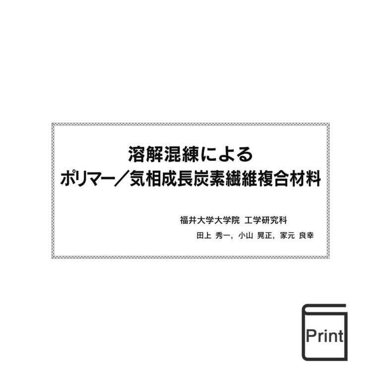 fj06009200prnt